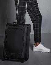 Tungsten™ Business Traveller